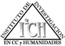 Instituto de Investigación en Ciencias y Humanidades preview