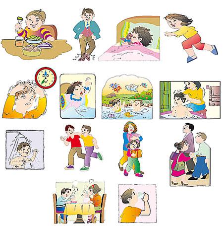 Actividad de desarrollo recursos fotocopias libros for Actividades que se realizan en una oficina wikipedia